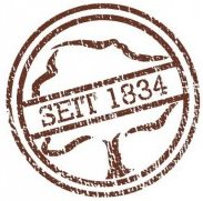 seit 1834: Schreinerei Thoren - Holz Design
